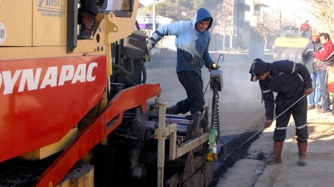 Se multiplica el déficit previsional de los municipales neuquinos