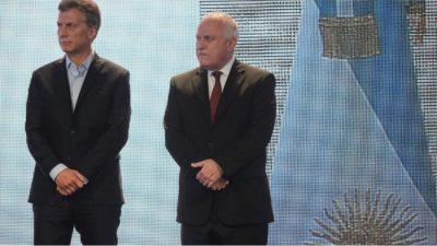 """Tarifas: Lifschitz dijo que Nación """"intenta trasladar el costo político de medidas impopulares"""""""
