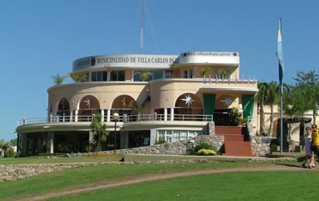 Avanzan las negociaciones para lograr la recategorización de los municipales de Carlos Paz