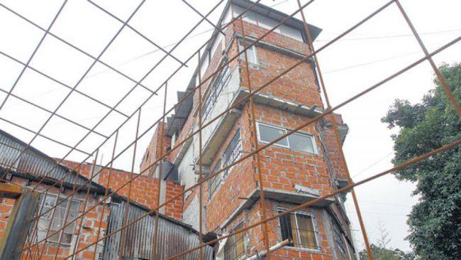 El drama invisible del alquiler en las villas