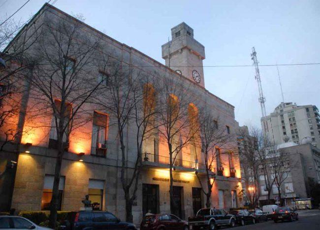 Mar del Plata: Habrá una drástica disminución de dos contribuciones que se giran a los municipios
