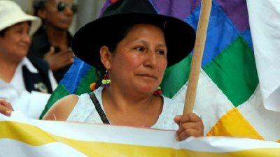 Qom, quechua y mocoví, tres lenguas originarias que ahora se enseñan en Rosario