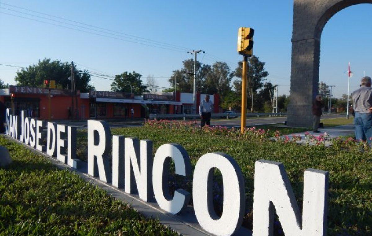 En Rincón, de cada 100 vecinos, solo 35 abonan la tasa municipal