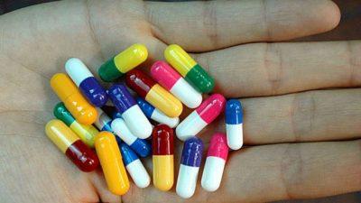 Por atrasos en planes nacionales, hay pacientes rosarinos que ya llevan hasta 200 días sin medicación