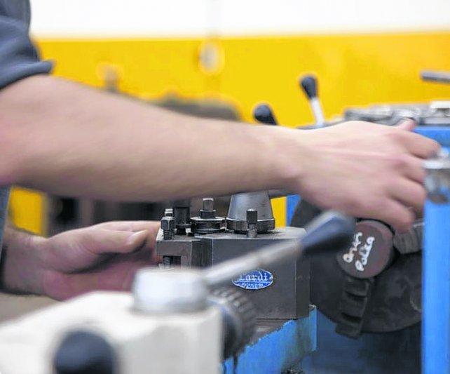 Nexo Empleo: se ofrecieron 1.286 puestos de trabajo en la provincia de Santa Fe