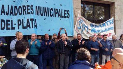 """Mar del Plata: """"Nunca vi una administración tan desastrosa como la de Arroyo"""""""