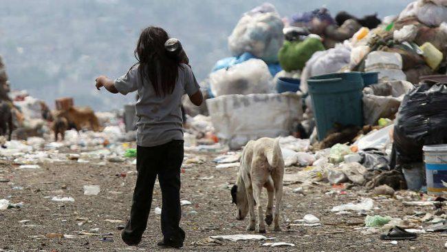 Intendentes cordobeses comienzan a recortar obras para atender la demanda social