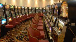 Una buena para los municipios bonaerenses: Vidal dispuso duplicar lo que reciben por juegos de azar