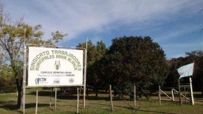 El Sindicato de Trabajadores Municipales de Bahia, con el objetivo de crecer y cuidar lo suyo
