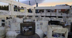 Más de 8600 familias rionegrinas recibirán garrafas gratis durante este invierno