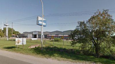 En crisis: EMEPA despide a 100 operarios en Chascomús y profundiza la crisis laboral en el distrito