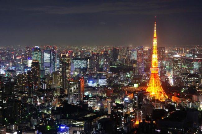 El 68% de la población mundial vivirá en Ciudades en 2050