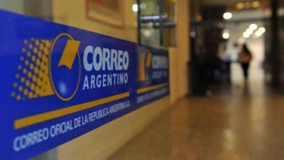 Impunidad total: la familia Macri quiere cancelar la deuda por el Correo con un edificio del Estado