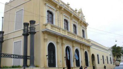 Preocupación de municipales correntinos por demoras en reincorporación de Neikes