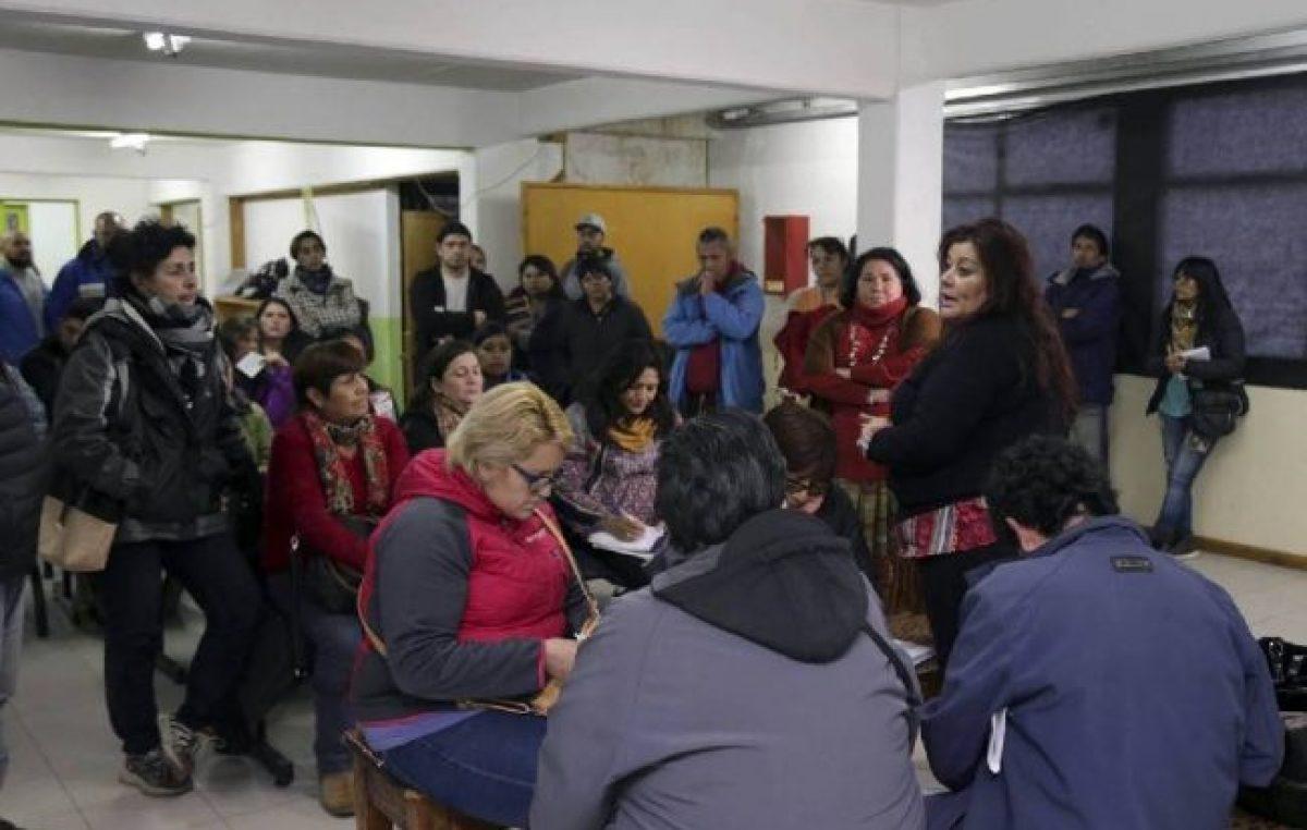 Cuatro mil familias barilochenses serán beneficiarias del Plan Calor Gas este año