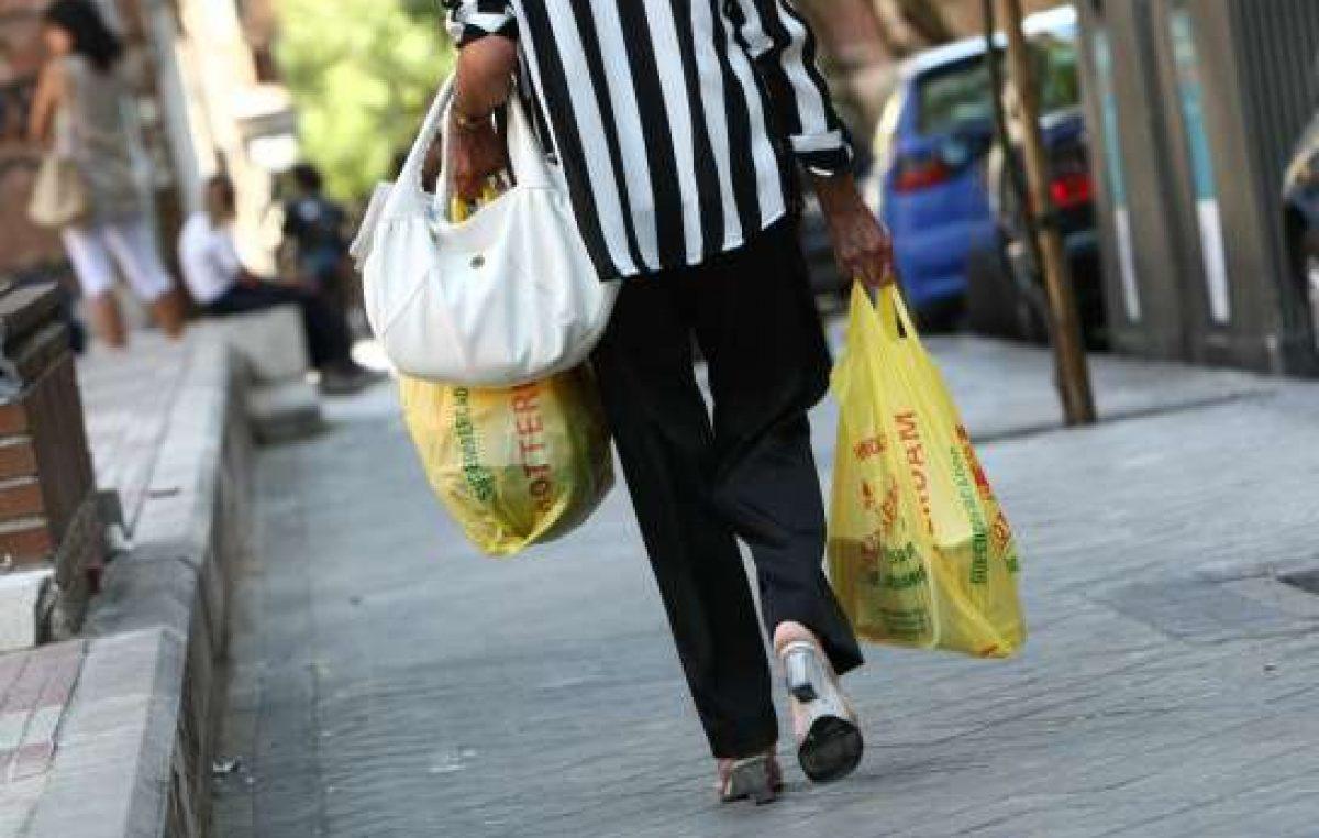 Córdoba, detrás de Rosario en la demanda de marcas de bajo precio