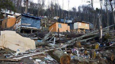El Municipio de Ushuaia fortalece Economía Social para menguar el impacto de la recesión