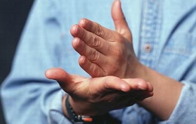 20 nuevosempleados municipales de Gualeguaychú son capacitados en lengua de señas