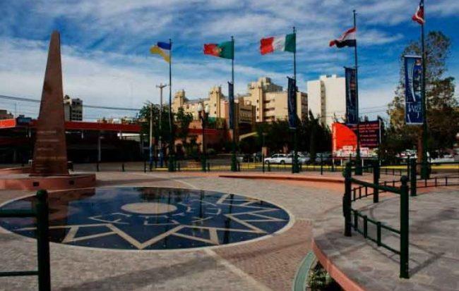 Intendentes de Chubut gestionarán en bloque ante Nación obras para la zona