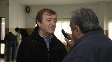 Cipolletti: municipales piden reabrir la paritaria