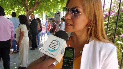 Fiambalá: Paulón buscaría darse un aumento de 15 mil pesos