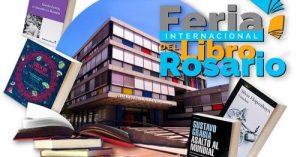 Comienza la Feria del Libro en Rosario