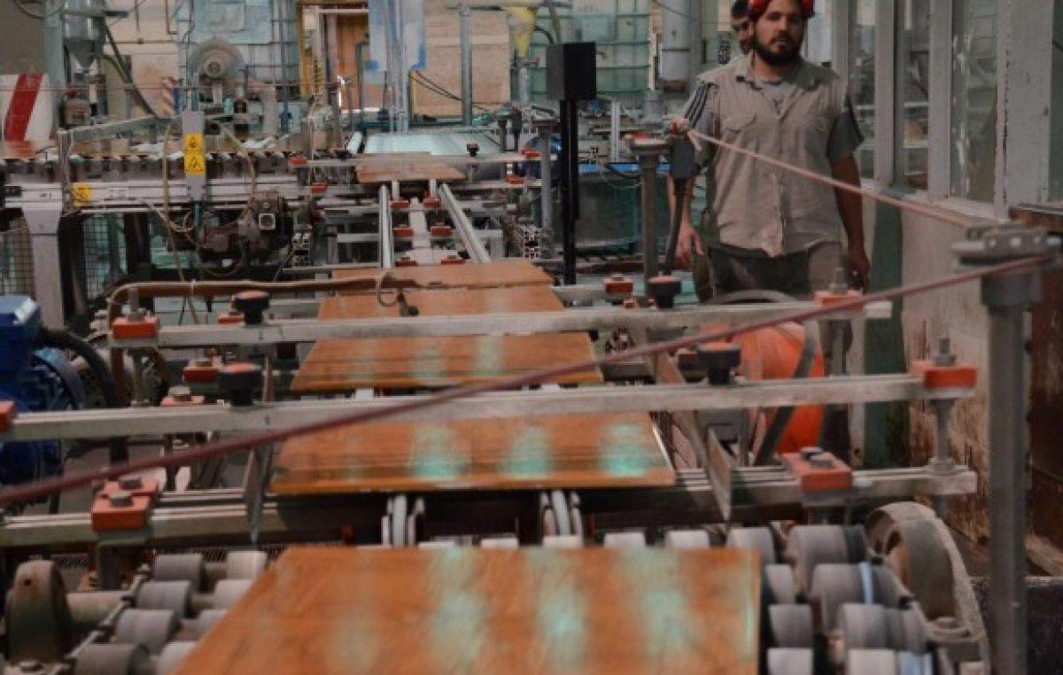 Los tarifazos complican a las fábricas recuperadas de Neuquén