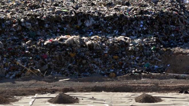 Neuquén: Definieron la ruta de la basura hacia el complejo ambiental