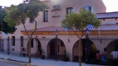 Andalgalá: SOEMA iniciará medidas de fuerza
