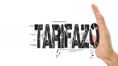 La oposición aprobó la Emergencia Tarifaria