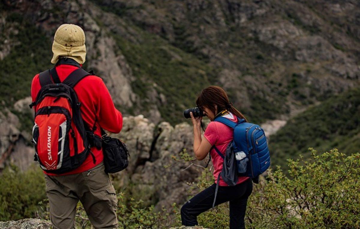 Día Nacional del Ecoturismo: cinco actividades para realizar en los Parques Nacionales