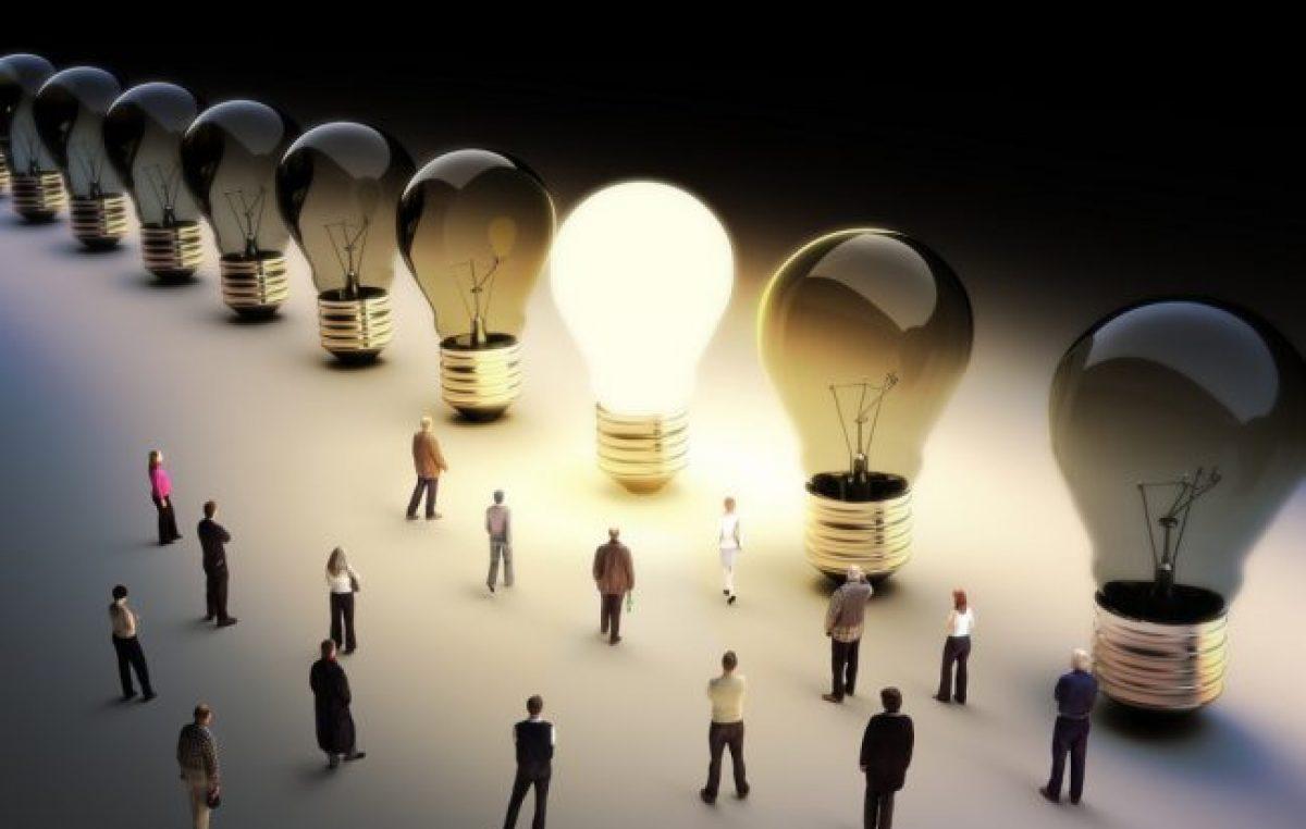 Vidal mete el dedo en la llaga: ahora los municipios no podrán cobrar tasas en las facturas de luz