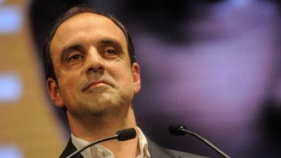 Tensión entre el intendente de Santa Fe y la EPE por el costo del alumbrado público