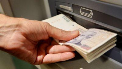 Dos municipios mendocinos darán un bono extra a mitad de año
