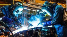 Santa Fe: La Unión Industrial advierte sobre un proceso de estanflación para los próximos meses