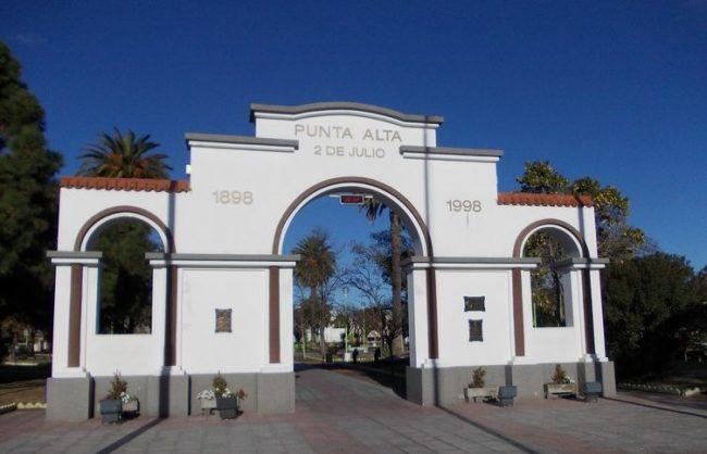 Punta Alta: El martes habría una nueva oferta salarial