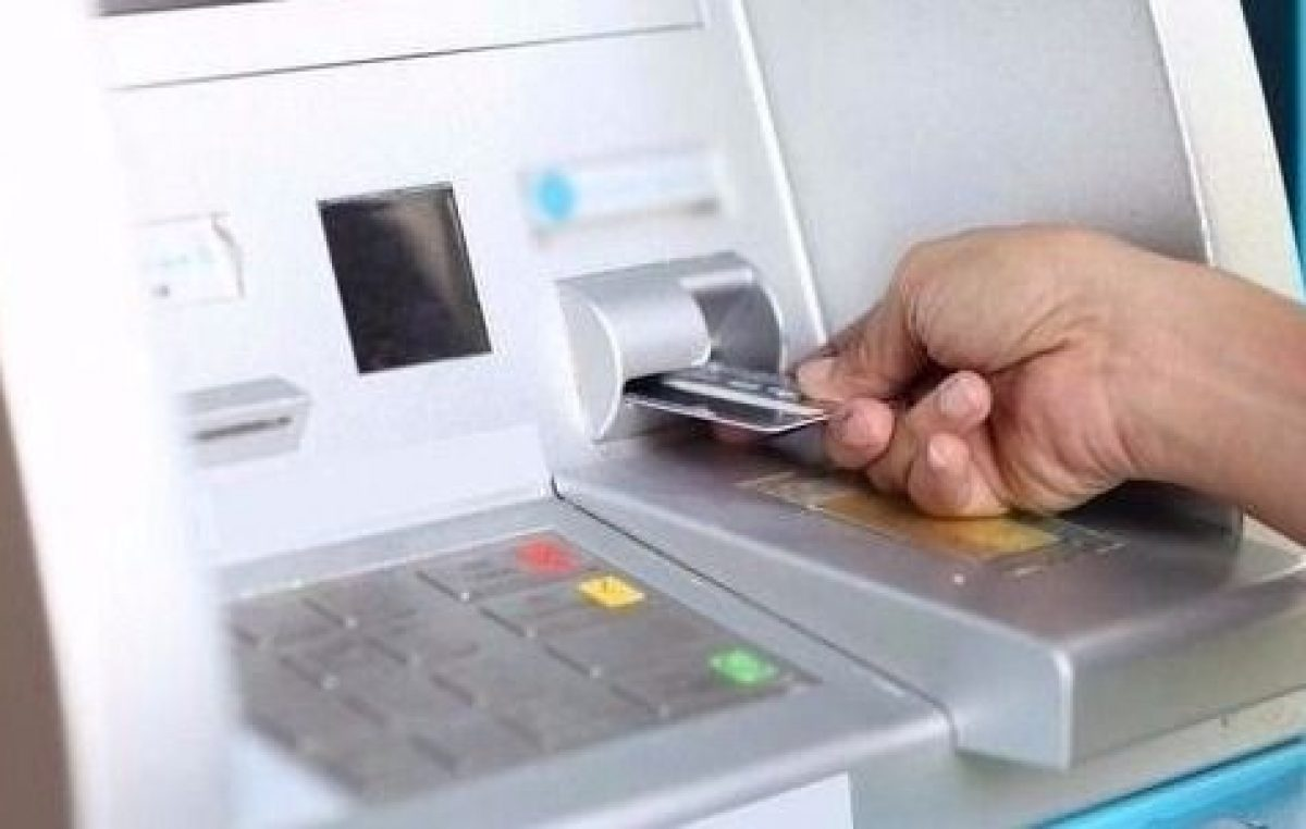 Intendentes bonaerenses pagan antes el aguinaldo frente a la difícil situación económica