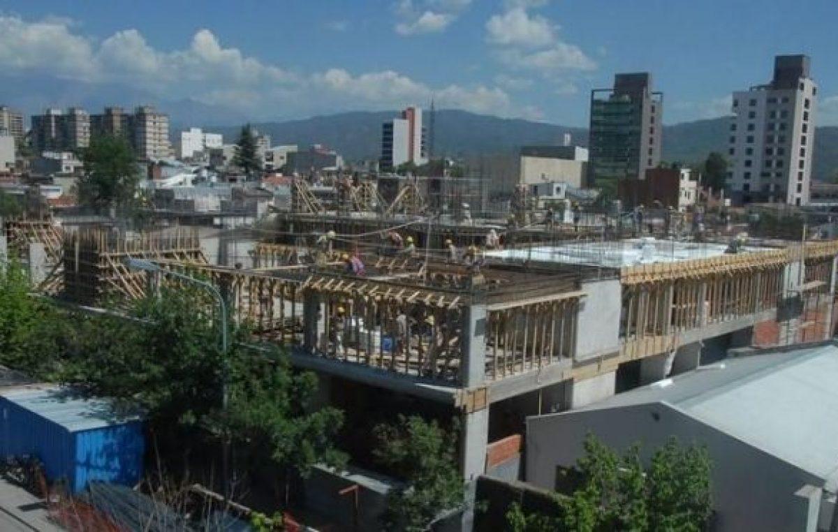 Jujuy: Advierten falta de trabajo y alta taza de precarización