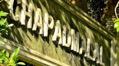 Por una decisión del intendente de Mar del Plata, unos 700 vecinos se quedarán sin agua corriente