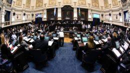 Buenos Aires: Acuerdo legislativo para limpiar tarifas y que los municipios puedan cobrar tasas a las distribuidoras