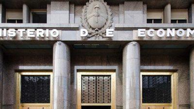 Gestión Macri: la deuda externa asciende a más 250 mil millones y aumentó 27,5% en forma interanual