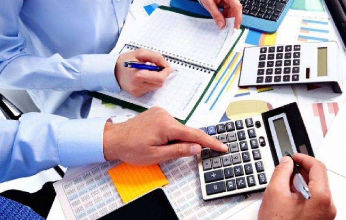 Los municipios del sur cordobés advierten una fuerte caída en la recaudación de impuestos