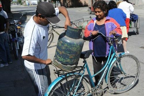 La demanda de ayuda en Río Cuarto creció 30% en el año