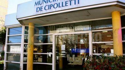 Cipolletti: Sitramuci y el intendente ya se declararon la guerra
