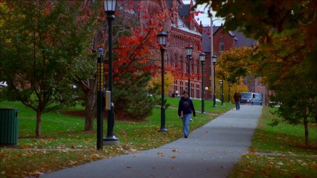 En Estados Unidos, Vermont paga 10 mil dólares a quienes se muden allí