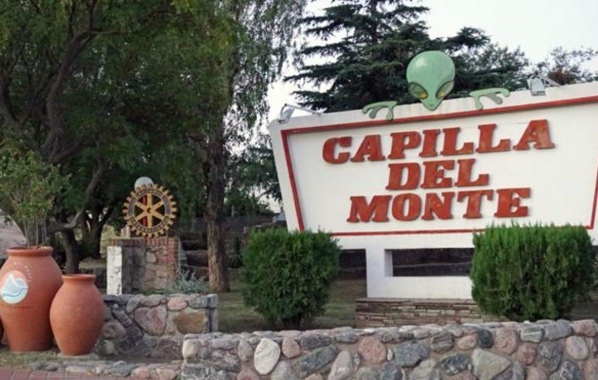 Capilla del Monte al borde del colapso: Despidieron a 30 empleados municipales