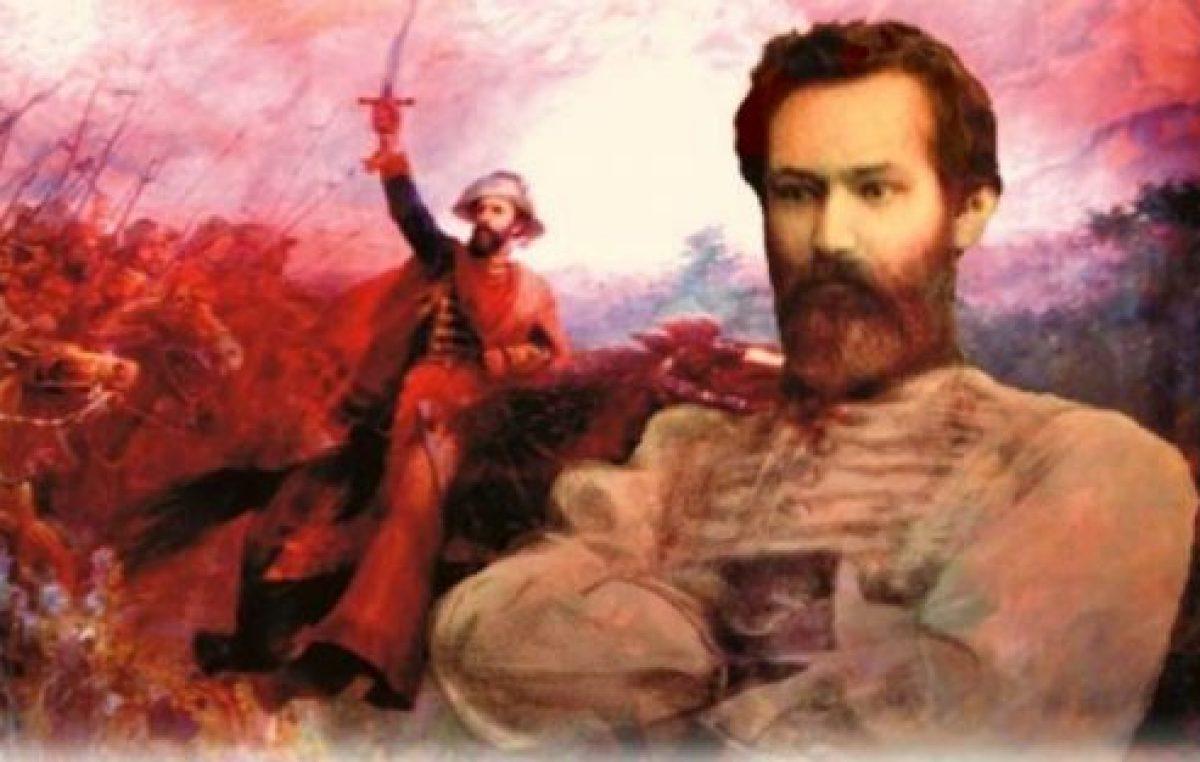 Martín Miguel de Güemes, el héroe que gastó su dinero por la Patria
