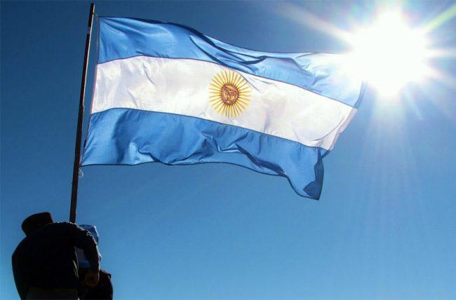 """Fein destacó la gesta de Belgrano por la """"independencia"""""""