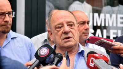 El intendente de Mar del Plata explicó por qué prohibió a sus funcionarios hacer declaraciones sin supervisión previa