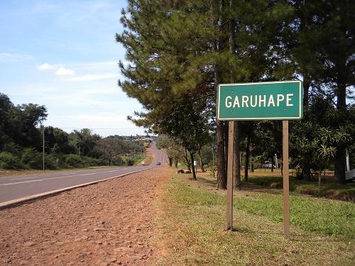 Intendente de Garuaphé completará un 25% de aumento de sueldo a los trabajadores municipales